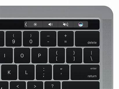 Bar Touch Brightness Control Pixelation Framer Dribbble