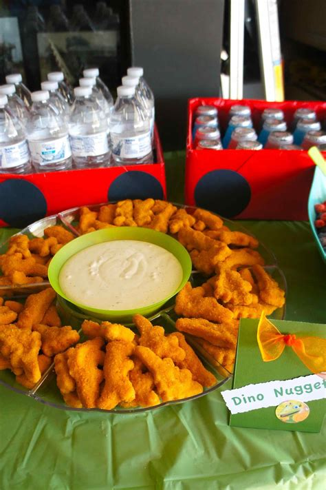 food ideas for adults 94 food ideas for adults birthday party birthday party food ideas safari jungle themed first