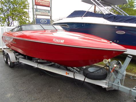 Boat Sale Jersey by Stingray Boats For Sale In New Jersey Boats