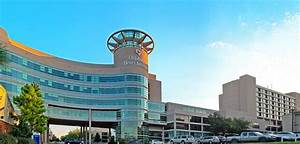 an exceptional fitness expertise in the heart of downtown cardiovascular services hillcrest medical center in