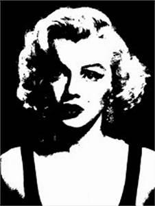 Marilyn Monroe Bilder Schwarz Weiß : marilyn monroe fotoleinwand kunstdruck marilyn monroe als foto auf leinwand drucken g nstig ~ Bigdaddyawards.com Haus und Dekorationen