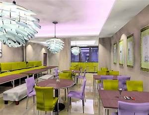 Commercial, Interior, Designers, Newcastle