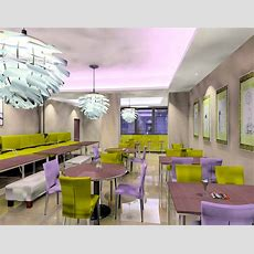 Commercial Interior Designers Newcastle  Absolute Interiors