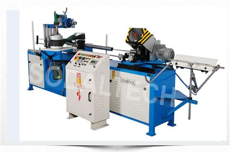 paper tube winding machine manufacturers exporters india