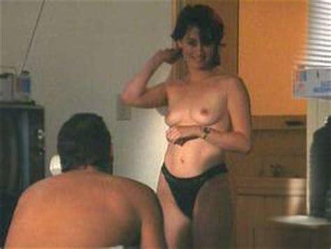 Roxana Nieto  nackt