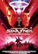 EDITORIAL: Star Trek V at 25 – TrekMovie.com