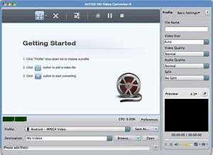 Free software downloads for pc full version Windows Mac ...