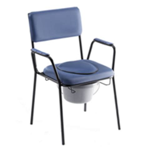 chaise percee toilette table de lit a roulettes
