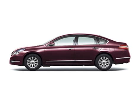 Nissan Teana Hd Picture by Nissan Teana Pictures Nissan Teana Photos And Images