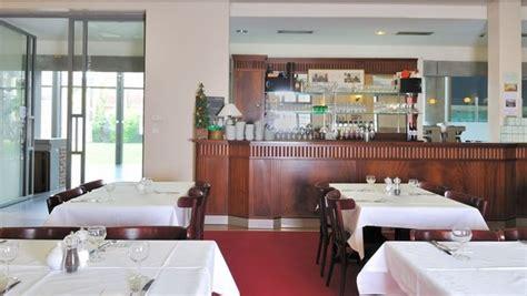 cuisine affaire roubaix meert la piscine restaurant régionale roubaix 59100