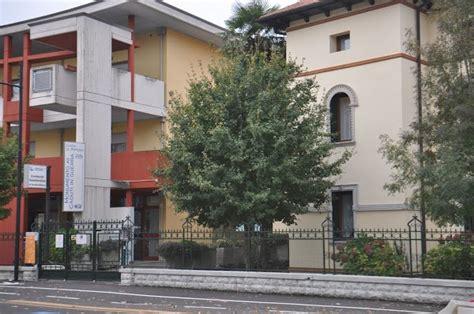 Casa Di Riposo Monumento Ai Caduti by Casa Di Riposo Monumento Ai Caduti In San Dona