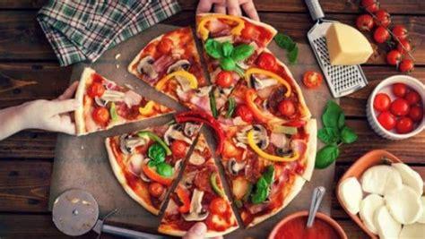 pizza hut menu pizza hut menu  price list ndtv food