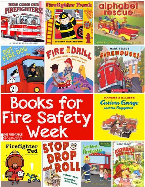 201 best images about safety on 197 | c4bc85aa1ac391b6aeb3401dc375fce0 transportation activities educational activities