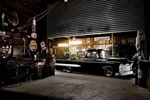Garage Chevrolet : december 2011 truck and ute ~ Gottalentnigeria.com Avis de Voitures