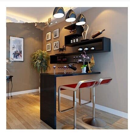 Home Bar Table by Specials Bar Cabinet Ikea Home Bar Sets The Living