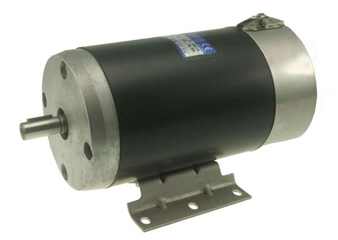 DC MOTORS | Mechtric Electrical & Mechanical Engineering Products