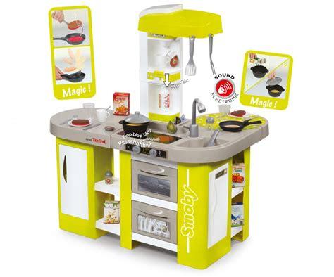 cuisine tefal smoby tefal cuisine studio xl cuisines et accessoires jeux d