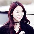 Mina - Mina (TWICE) Photo (39691571) - Fanpop