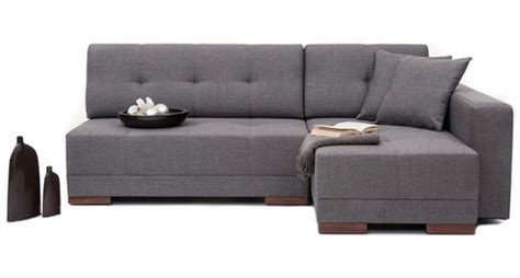 different types of sofa what are all of the different types of sofas and couches quora