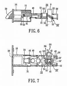 Patent Us6991271