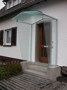 Vordächer Aus Glas : qualitativ hochertige vord cher aus glas ~ Frokenaadalensverden.com Haus und Dekorationen
