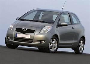 Piece Auto Toyota : glace support r troviseur droit chauffant toyota yaris ii phase 1 3 5 portes du 12 2005 au 12 ~ Gottalentnigeria.com Avis de Voitures