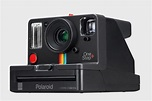 Polaroid's Updated OneStep Instant Camera Adds Some ...