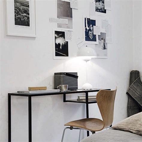 ikea vittsjo desk 143 best images about vittsjo on bureau ikea