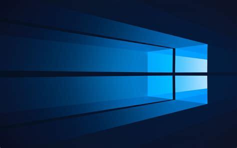 windows  system desktop  high quality wallpaper