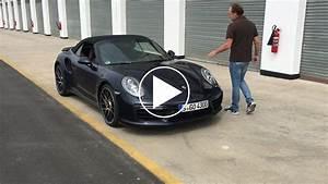 Porsche 911 Modelle : sightseeing tour um die neuen porsche 911 allrad modelle ~ Kayakingforconservation.com Haus und Dekorationen