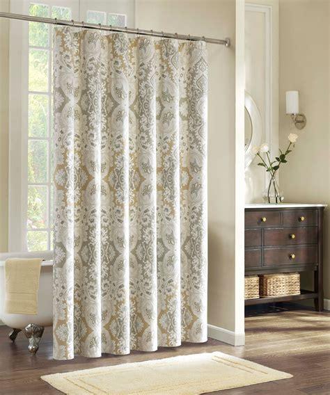15 bathroom shower curtain ideas custom home design