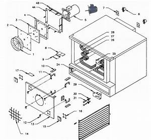 Genteq Motor Wiring Diagram Leeson Electric Motor Wiring Diagram Wiring Diagram
