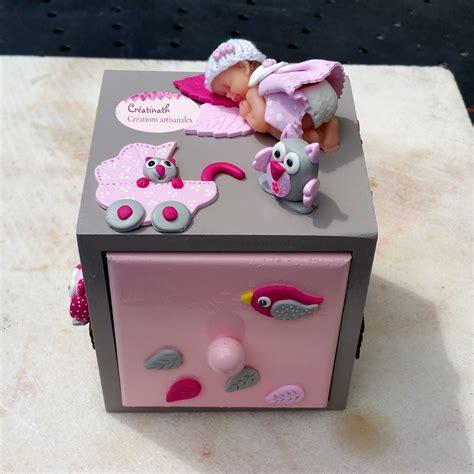 boite de rangement bebe fille 28 images d 233 co mode bon plans et diy tiroir rangement