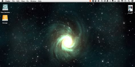 Animated Wallpaper For Mac - live wallpaper for mac it s easier than you think