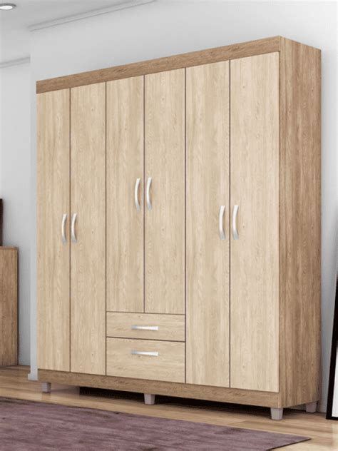 Wardrobes For Sale by Capela Wardrobe Wardrobe For Sale Diy Wardrobes For