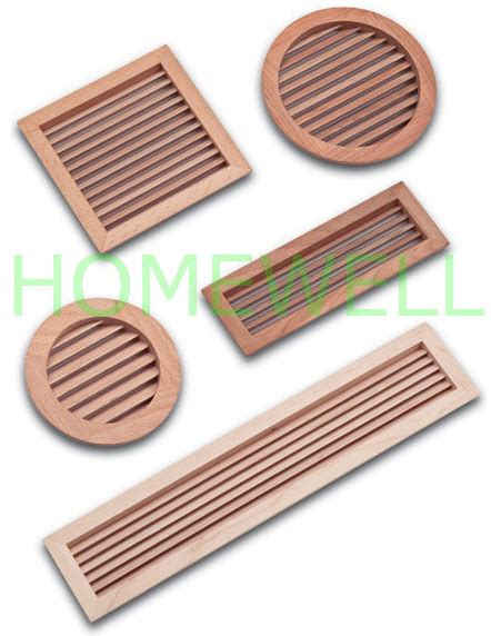 outside house vents ceiling air register connect square ceiling 1320
