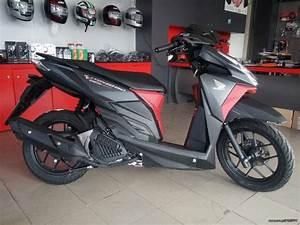 Louez Votre Scooter  U00e0 Bali Avec Livraison  U00e0 Votre H U00f4tel