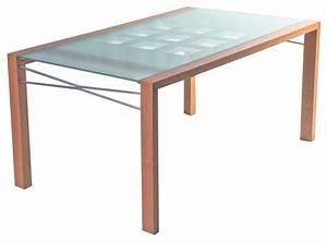 Table Ligne Roset : dining table extensia dining table by ligne roset ~ Melissatoandfro.com Idées de Décoration