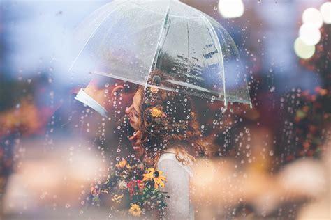 4 Cuidados Para Escolher As Flores Para Decoração Do Casamento