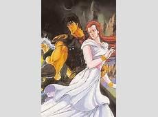 Ken il guerriero è tutto per Yamato Video AnimeClick