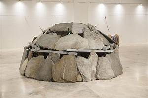 Arte Povera  Italian Landscape Highlights Art Movement