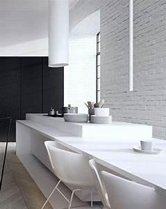 Kücheninsel Auf Rollen : rollen k cheninsel design home design ideen ~ Whattoseeinmadrid.com Haus und Dekorationen