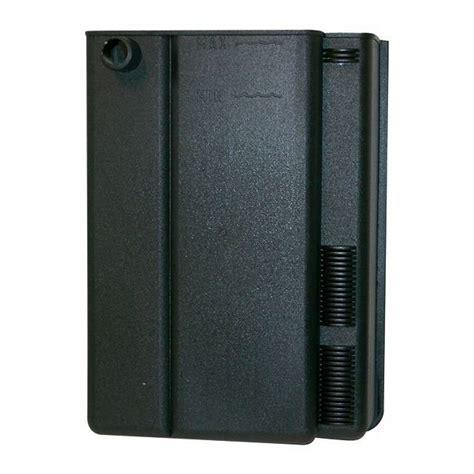 filtro per acquario interno free filtro interno per acquario ulisse quality shop