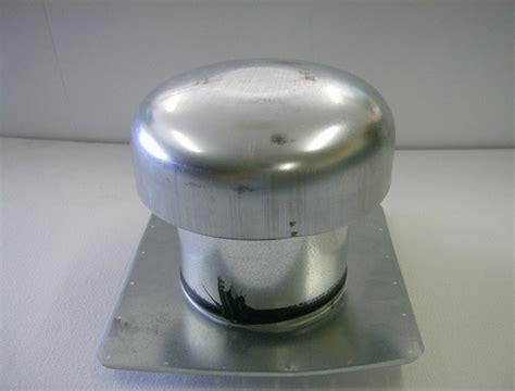 electrical  ventilation ventilation kitchen  bath roof cap  vertical fans  mobile