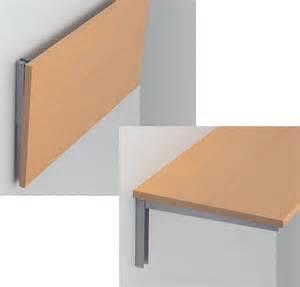 Bookcase Shelf Hardware by Folding Shelf Brackets Buy Foldable Shelf Support Metal