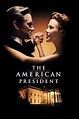 The American President Movie Review (1995) | Roger Ebert