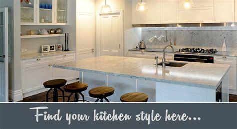 Kitchen Island Lighting Design - kitchen ideas for your next designer kitchen neo design auckland
