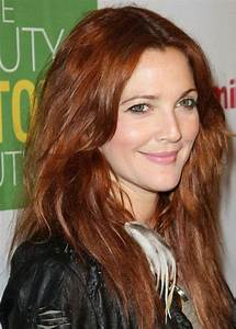 50 Best Red Hair Color Ideas 2018 Part3