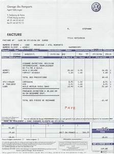 Prix Changement Courroie Distribution : courroie distribution prix ~ Gottalentnigeria.com Avis de Voitures