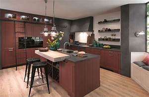 Kitchen Color Trend 2018Professional Tips for a Trendy